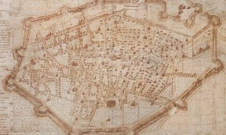 Le chiese scomparse di Piacenza – Tour virtuale guidato