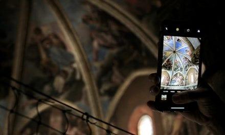 Riapertura del Musei diocesani di Piacenza e Bobbio