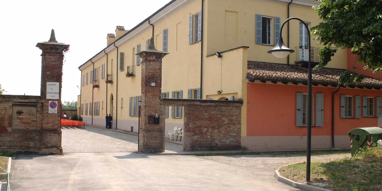 """Casa accoglienza Don Venturini: compleanno su """"Le strade della vita"""""""