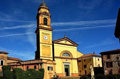 Messa di Requiem: Concerto in commemorazione i defunti a causa del Covid