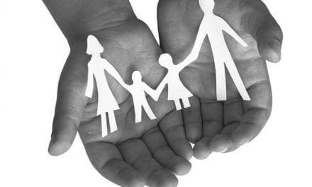 Preghiera e catechesi in famiglia: i materiali e i sussidi di novembre