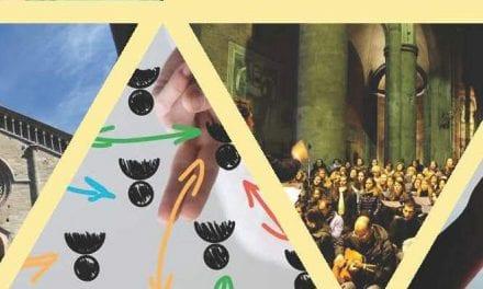 """""""Ripartiamo insieme"""": percorso formativo per catechisti"""