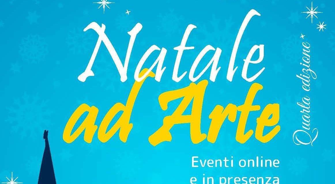 Natale ad Arte: IV edizione