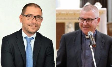 """""""L'IMPORTANZA DELLE RELAZIONI UMANE AI TEMPI DEL COVID"""": dialogo on line"""