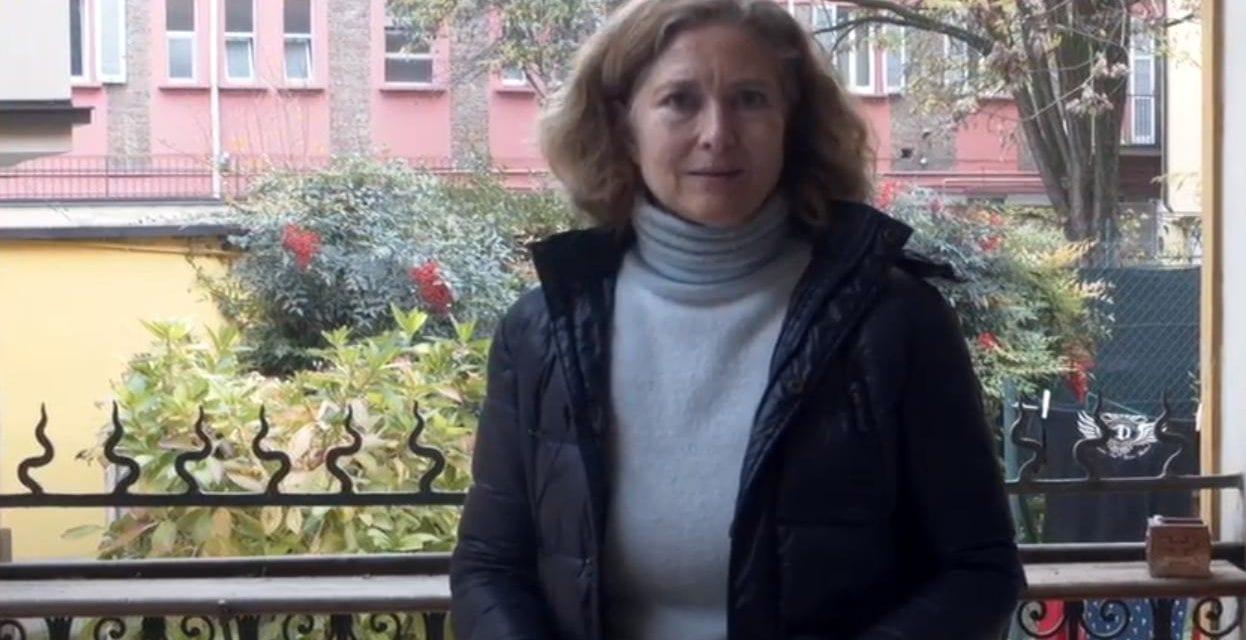 """III DOMENICA DI AVVENTO """"NELL'ABBRACCIO CHE LIBERA"""": I VIDEO PER LA RIFLESSIONE NELLE COMUNITÀ"""