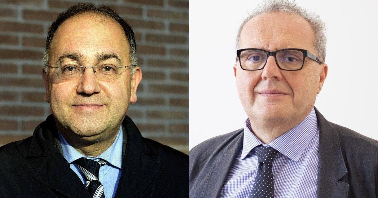 Le strade della vita, speciale 2021: dialogo con Luigino Bruni e Giampaolo Nuvolati