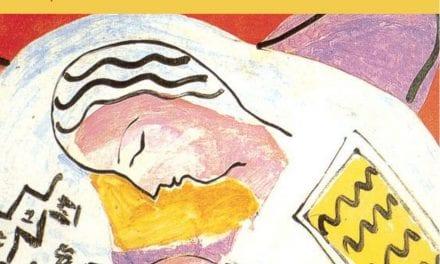auto mutuo aiuto: i percorsi organizzati in diocesi