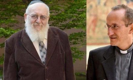 XXXII Giornata per il dialogo tra cattolici ed ebrei: incontro su youtube