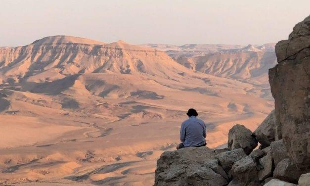 """""""PARLERO' AL TUO CUORE"""": esercizi spirituali per adulti in quaresima"""