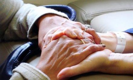 XXIX GIORNATA MONDIALE DEL MALATO: La relazione di fiducia alla base della cura dei malati