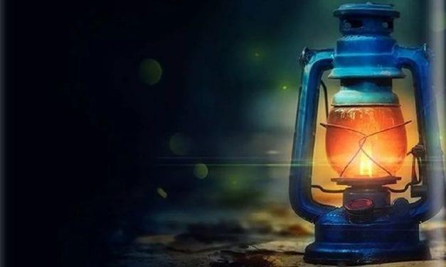"""""""Sentinella, quanto resta della notte?"""": ciclo di TRASMISSIONI a cura della pastorale SCOLASTICA"""