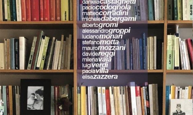 """""""Al Camo. Letture per un amico"""": reading in memoria di don Paolo Camminati"""
