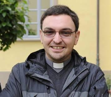 Nomine nel clero