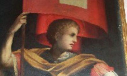 SOLENNITÀ DI S. ANTONINO: TUTTE LE CELEBRAZIONI PER LA FESTA DEL PATRONO