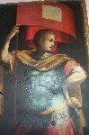 Sant'Antonino: le celebrazioni per il patrono