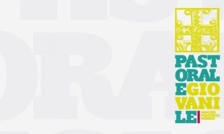 Pagiop: calendario 2013-2014