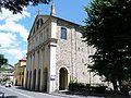 Bobbio: Festa della Madonna dell'Aiuto