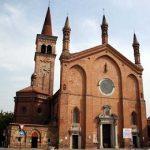 San Giovanni Battista: festa patronale a Castelsangiovanni