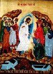 San Corrado Confalonieri: appuntamenti in diocesi