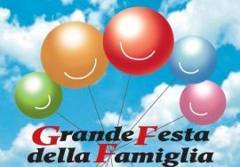 Grande Festa della Famiglia