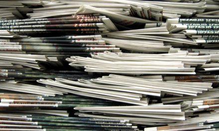 Premio giornalistico: edizione 2012 dedicata al tema della fede