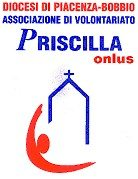 """Associazione Priscilla:""""Vent'anni di volontariato"""""""