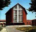N.S. Lourdes: la scuola materna festeggia 40 anni